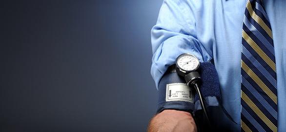 magas vérnyomás és ízületi fájdalom