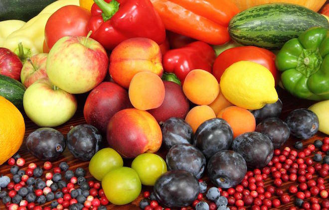 a flavonoidok féreghajtó hatása