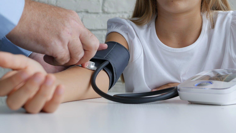 asparkam magas vérnyomás esetén