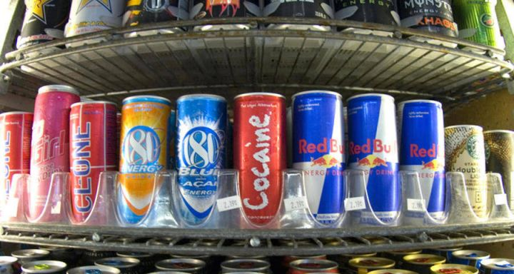 092308-Energy-Drinks-p1.jpg