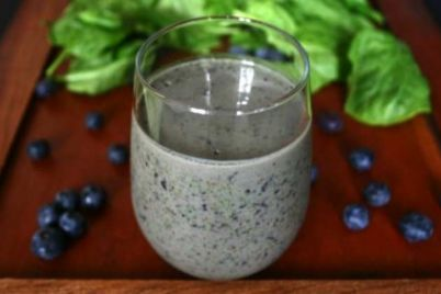 Brain-Booster-Smoothie31-e1343411926697.jpg