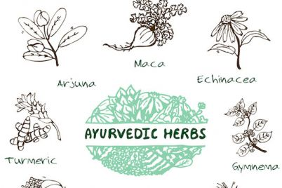 bigstock-Ayurvedic-herbs-collection-83952989-2.jpg