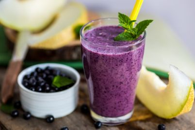 bigstock-Blueberry-Smoothie-In-A-Glass-110952461.jpg