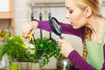 bigstock-Buying-Healthy-Dieting-Food-Co-232813264.jpg