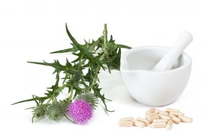 bigstock-Capsules-Of-Milk-Thistle-96744983.jpg