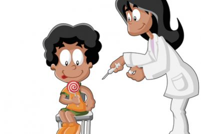 bigstock-Cartoon-doctors-checking-boy-s-50342009.jpg