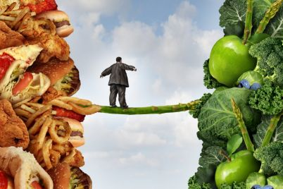 bigstock-Diet-Change-90912977-1.jpg