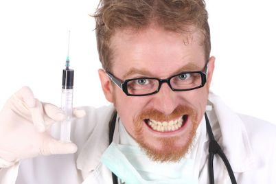 bigstock-Doctor-With-Injection-2924403-2.jpg