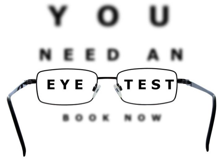 bigstock-Eye-Test-Chart-And-Glasses-71454142.jpg