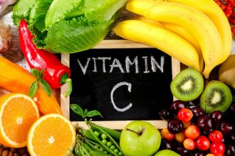 bigstock-Foods-High-In-Vitamin-C-On-A-W-150618824.jpg