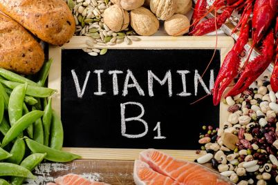 bigstock-Foods-Highest-In-Vitamin-B-159425456.jpg