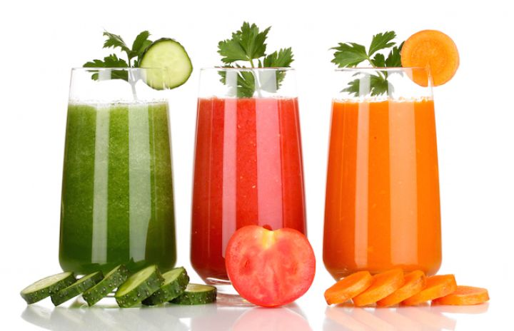 bigstock-Fresh-vegetable-juices-isolate-38913223-2.jpg