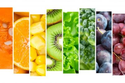 bigstock-Fruit-And-Vegetable-119869583-1024x371-1.jpg