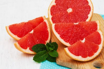 bigstock-Grapefruit-With-Mint-82650665-2.jpg