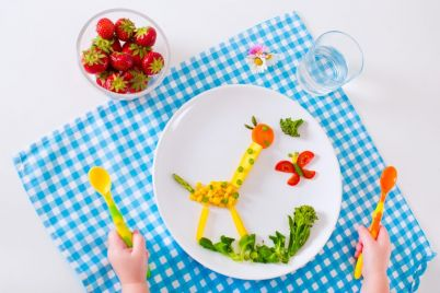 bigstock-Healthy-Lunch-For-Children-93857786-1024x683-1.jpg