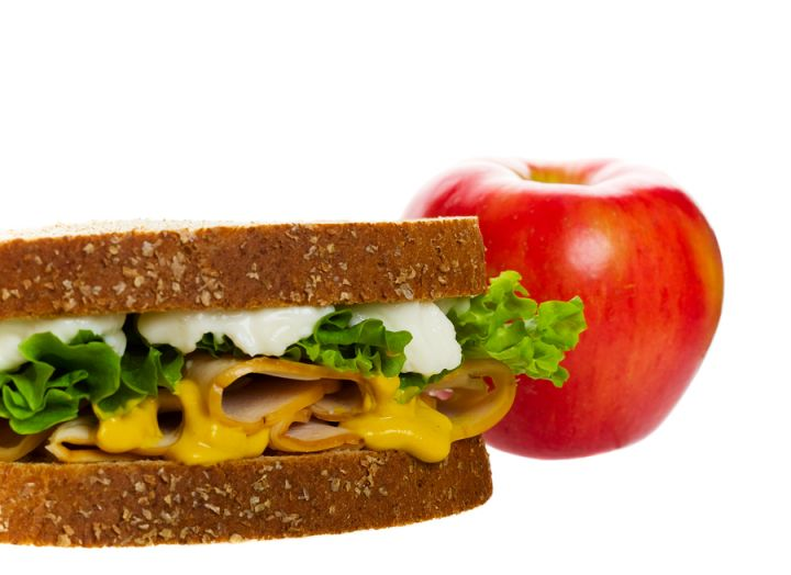 bigstock-Healthy-School-Lunch-4474445.jpg