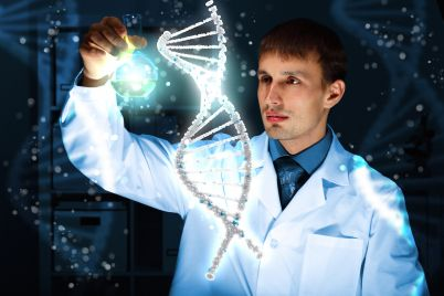 bigstock-Image-of-DNA-strand-against-co-38948767.jpg