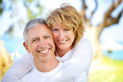bigstock-Mature-couple-smiling-7848750-1.jpg