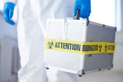 bigstock-Medical-case-with-biohazard-he-80576165.jpg