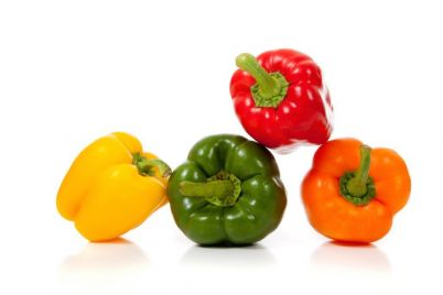 bigstock-Multicolored-Peppers-On-A-Whit-6249311.jpg