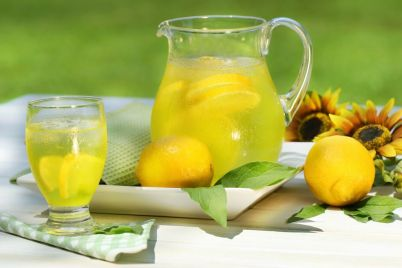 bigstock-Pitcher-of-cool-lemonade-with-14089481.jpg