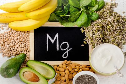 bigstock-Products-Containing-Magnesium-159425474.jpg