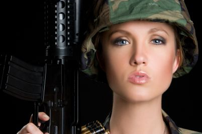 bigstock-Sexy-Military-Girl-12037538.jpg