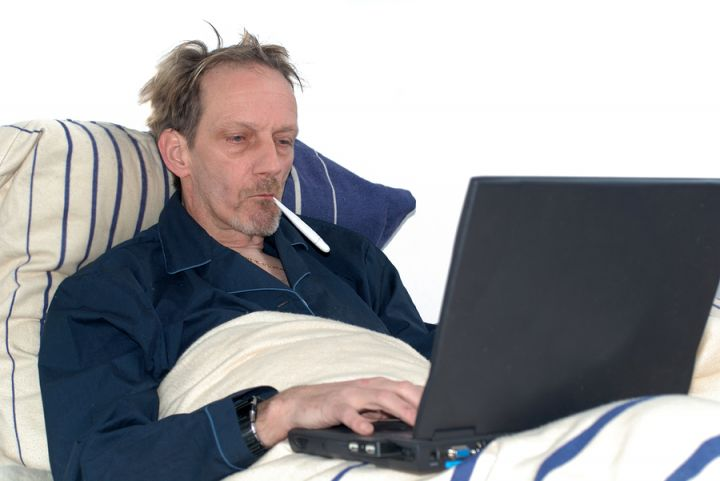 bigstock-Sick-In-Bed-With-Laptop-2074978-2.jpg