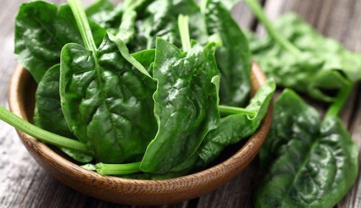 bigstock-Spinach-leaves-in-a-wooden-pla-44027485.jpg