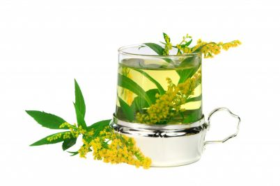 bigstock-Tea-From-Goldenrod-solidago-G-21856979-1024x683.jpg