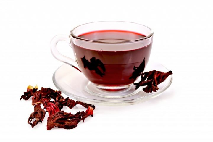 bigstock-Tea-hibiscus-in-glass-cup-79300960-1024x683.jpg