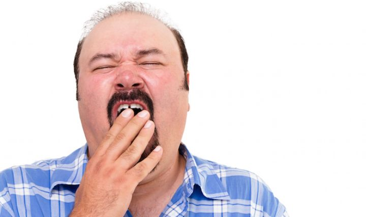 bigstock-Tired-Man-Yawning-50230364-2.jpg