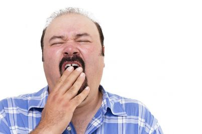 bigstock-Tired-Man-Yawning-50230364.jpg