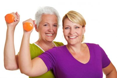 bigstock-Two-Women-At-Fitness-Training-23447915.jpg