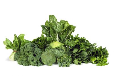 bigstock-Variety-of-leafy-green-vegetab-59692649.jpg