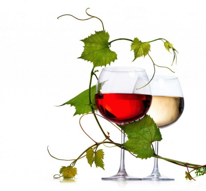 bigstock-Wine-Two-Glasses-of-red-and-w-66036694.jpg