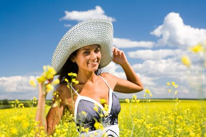 bigstock-Woman-With-Hat-3458656.jpg