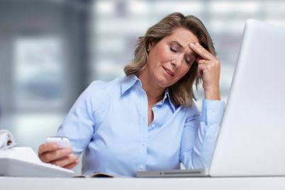 bigstock-Woman-having-migraine-headache-82209794.jpg