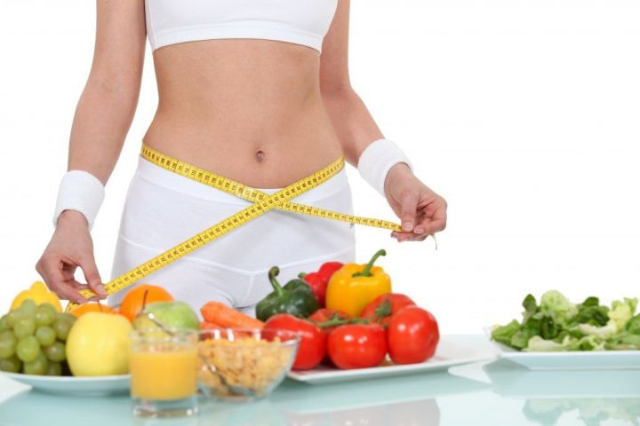 bigstock-woman-eating-healthy-food-31738496-1024x683-1.jpg
