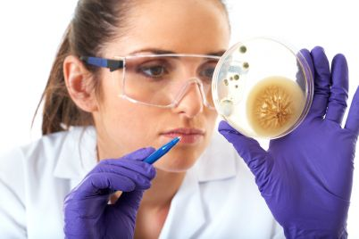 bigstock-young-attractive-laboratory-as-26168078.jpg
