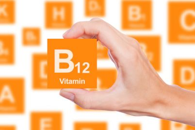 blog-image-vitamin-B12-dollar-paid.jpg