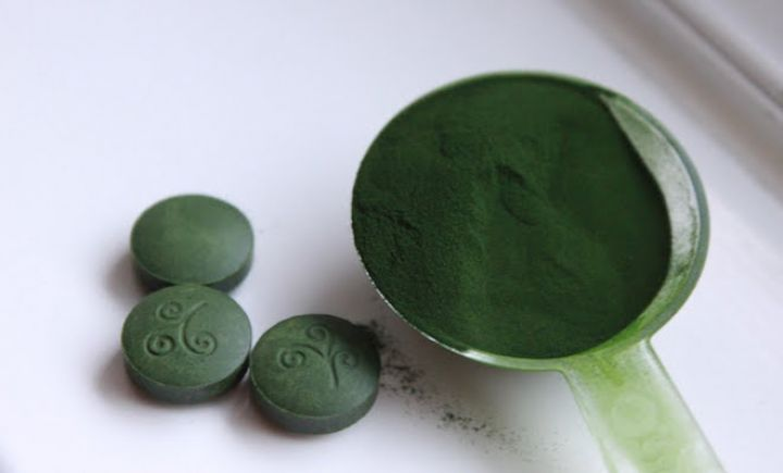 chlorella-growth-factor.jpg