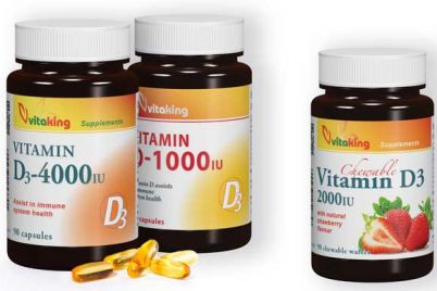d-vitamin-vitaking1.jpg