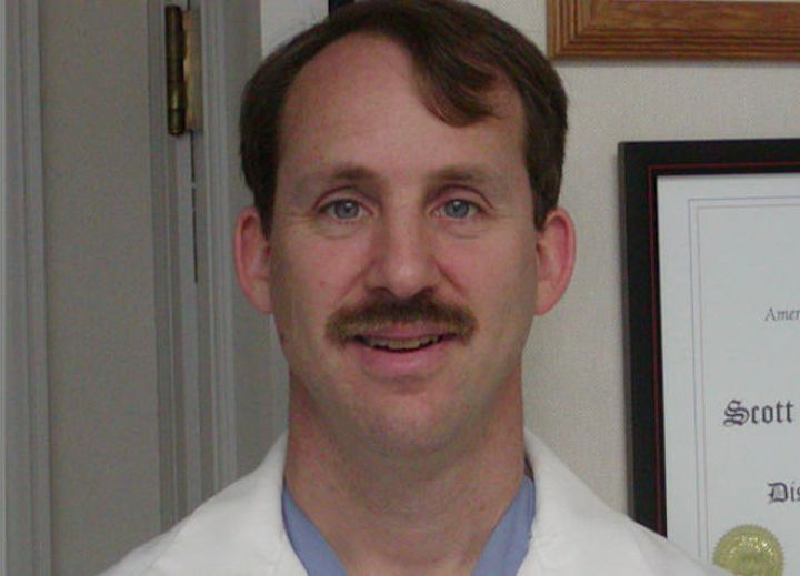 scott_reuben_md_600.jpg